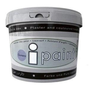 Tierrafino I-Paint Kleuren Leemverf emmer