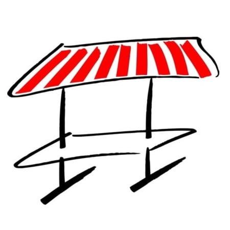 Leemshop's Marktplaats