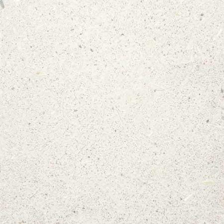 Claytec Witte Basisleem Glad